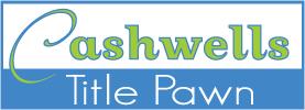 Cashwells
